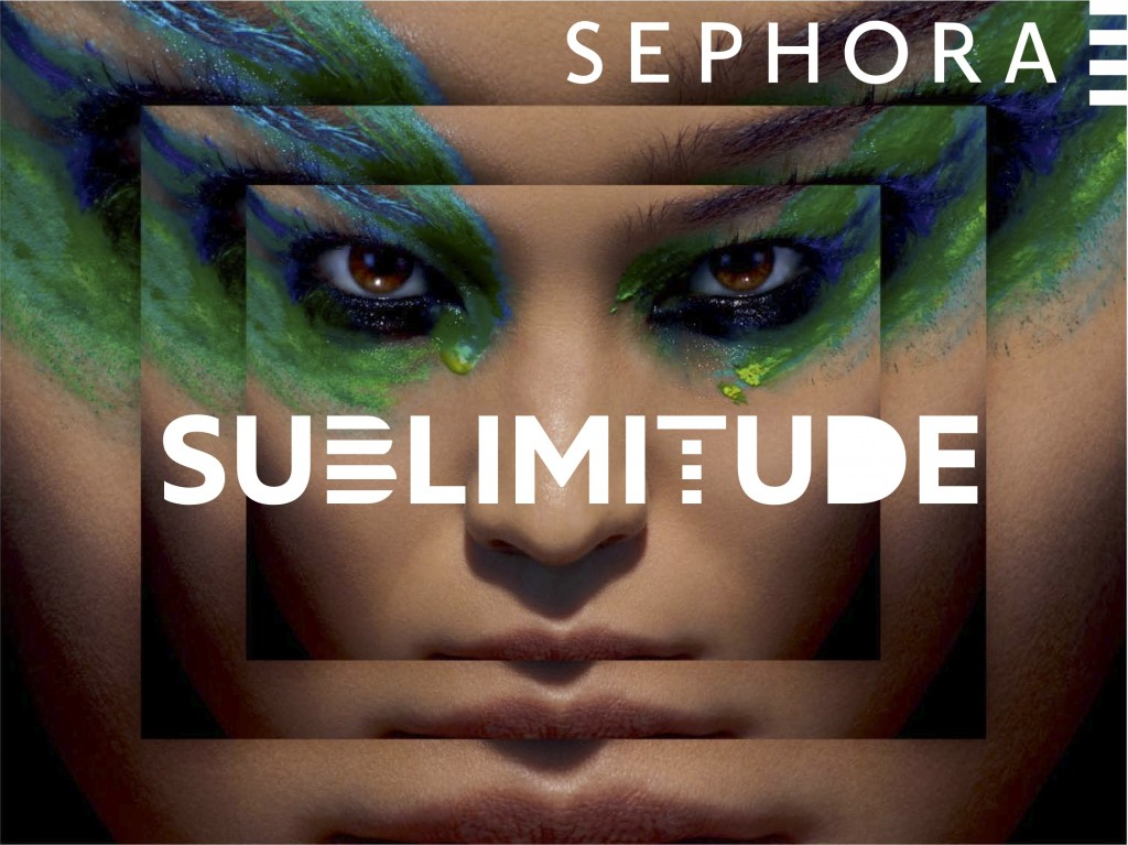 llllitl-sephora-sublimitude-glamourisme-fascinance-attractionisme-rayonescence-bombassitude-publicité-marketing-print-4x3-agence-BETC-paris-luxe-beauté-maquillage