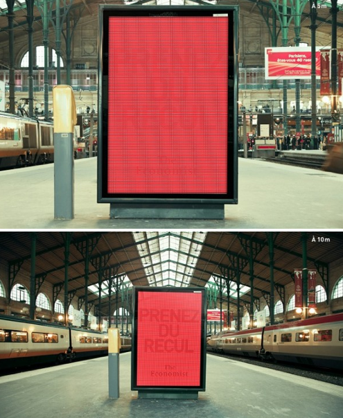 llllitl-the-economist-street-marketing-advertising-billboard-innovation-creativité-creativity-gare-du-nord-paris-agence-clm-bbdo