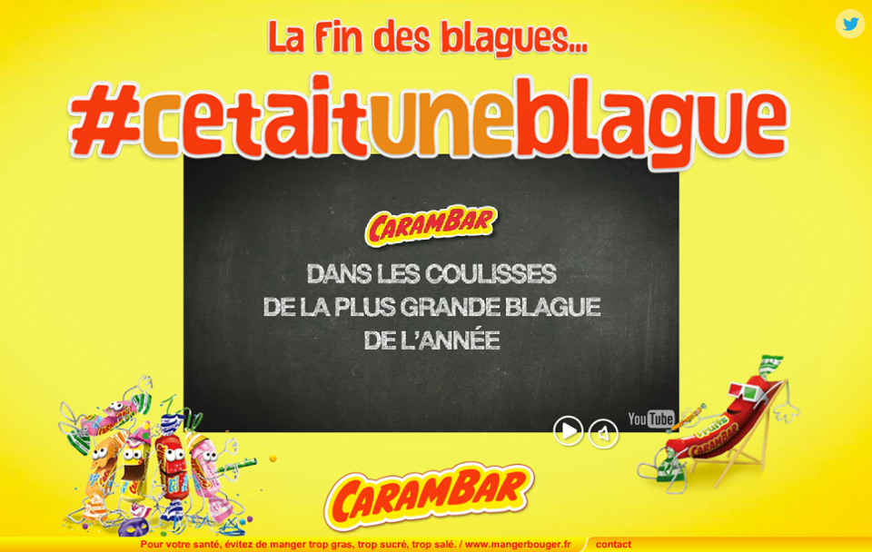 llllitl-carambar-arrête-les-blagues-faux-fake-blague-médias-buzz-viral-opération-coup-marketing-agence-fred-farid
