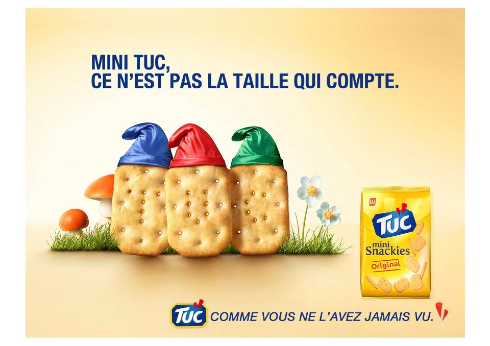 llllitl-lu-tuc-biscuits-apéritif-salé-promo-publicité-marketing-sexy-tendancieux-agence-draft-fcb-paris
