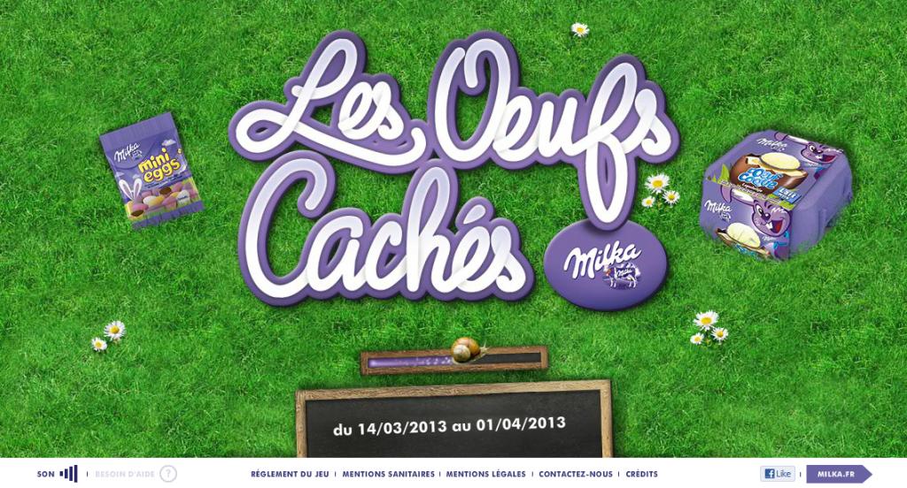llllitl-milka-les-oeufs-cachés-pâques-2013-chasse-aux-oeufs-digitale-agence-buzzman