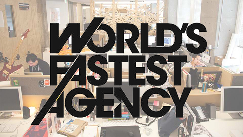 llllitl-world's-fastest-agency-Floyd-Hayes-ad-advertising-commercials-marketing-fast-client-agencies-24-hours-twitter-dm-direct-messages-creativity-teams-créatifs-agence-publicité-4