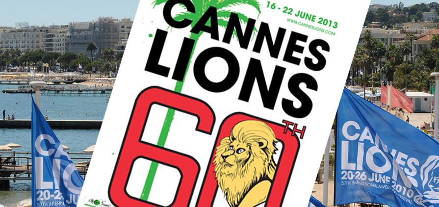 ddb-brussels-bruxelles-agence-ddb-recrute-stages-stagiaires-embauche-sur-vine-vidéo-6-secondes-digital-marketing-original-créatif-recrutement-belgique-cannes-lions-2013-train-ddbexpress-8