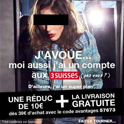 llllitl-3-suisses-publicité-marketing-page-facebook-compte-en-suisse-affaire-jerome-cahuzac-buzz-réseaux-sociaux-viral
