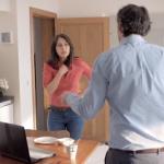 Axa : une campagne publicitaire originale pour préserver votre e-réputation !