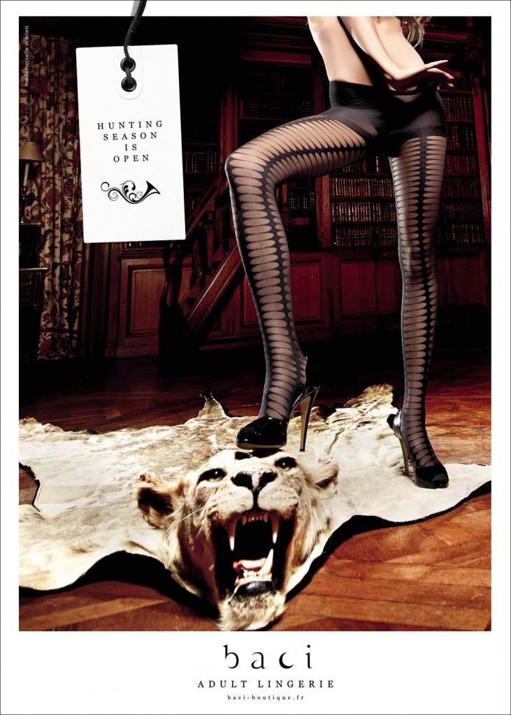 llllitl-baci-lingerie-sexy-hunting-season-is-open-agence-mademoiselle-scarlett-paris