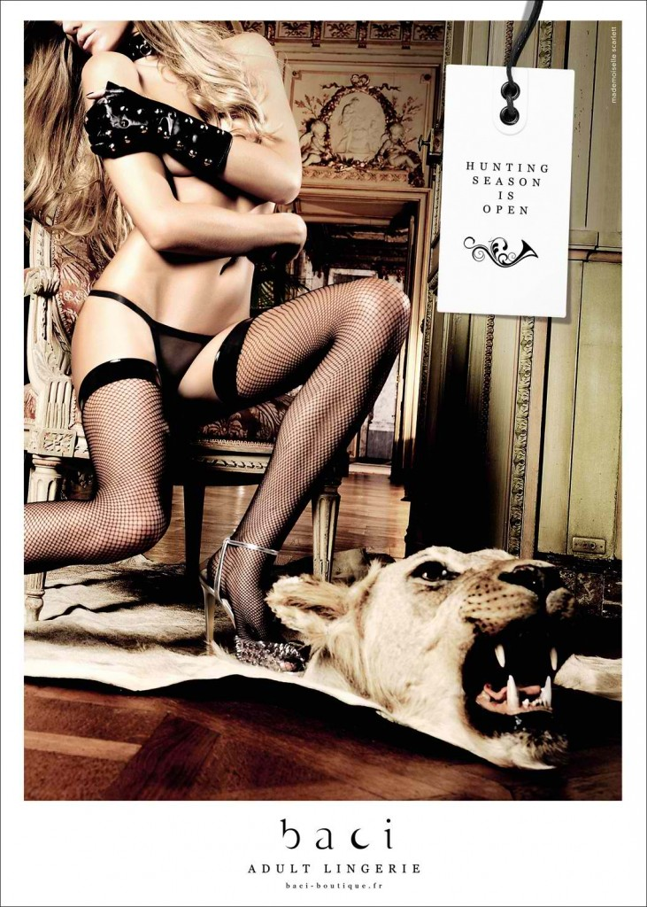 llllitl-baci-lingerie-sexy-hunting-season-is-open-agence-mademoiselle-scarlett-paris