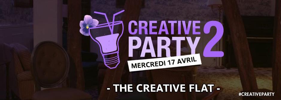 llllitl-creative-party-on-en-parle-apres-jeremy-froideval-olivier-forestier-publicité-team-créatif-créativité-soirée-party-le-dandy-paris-2