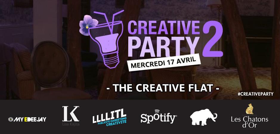 llllitl-creative-party-on-en-parle-apres-jeremy-froideval-olivier-forestier-publicité-team-créatif-créativité-soirée-party-le-dandy-paris-3