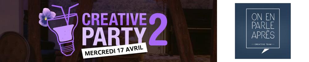 llllitl-creative-party-on-en-parle-apres-jeremy-froideval-olivier-forestier-publicité-team-créatif-créativité-soirée-party-le-dandy-paris