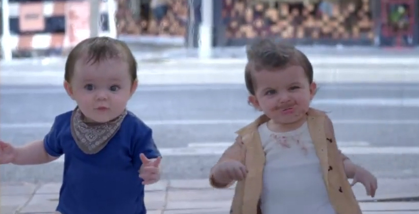 llllitl-evian-baby-me-live-young-publicité-ad-marketing-campagne-publicitaire-advertising-agence-betc-yuksek-we-are-from-la