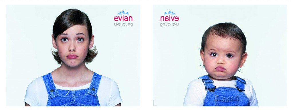 llllitl-evian-baby-me-live-young-publicité-ad-marketing-campagne-publicitaire-advertising-yuksek-we-are-from-la-10