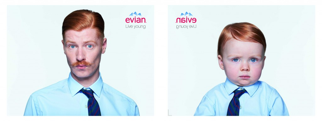 llllitl-evian-baby-me-live-young-publicité-ad-marketing-campagne-publicitaire-advertising-yuksek-we-are-from-la-13