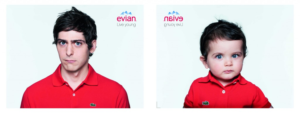 llllitl-evian-baby-me-live-young-publicité-ad-marketing-campagne-publicitaire-advertising-yuksek-we-are-from-la