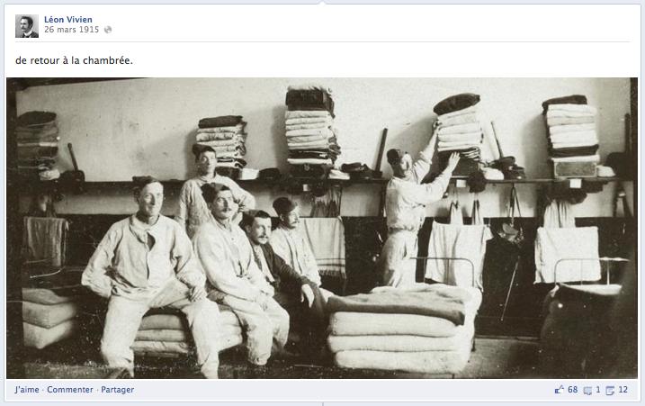 llllitl-leon-vivien-profil-facebook-guerre-1914-1918-musée-de-la-grande-guerre-opération-digitale-agence-ddb-paris