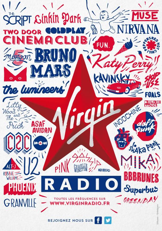 llllitl-virgin-radio-campagne-publicitaire-print-tv-radio-identité-sonore-médias-marketing-musique-rock-pop-campagne-publicité-2013-agence-so-buzzee