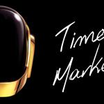 Daft Punk : timeline d'une campagne publicitaire sans précédent !