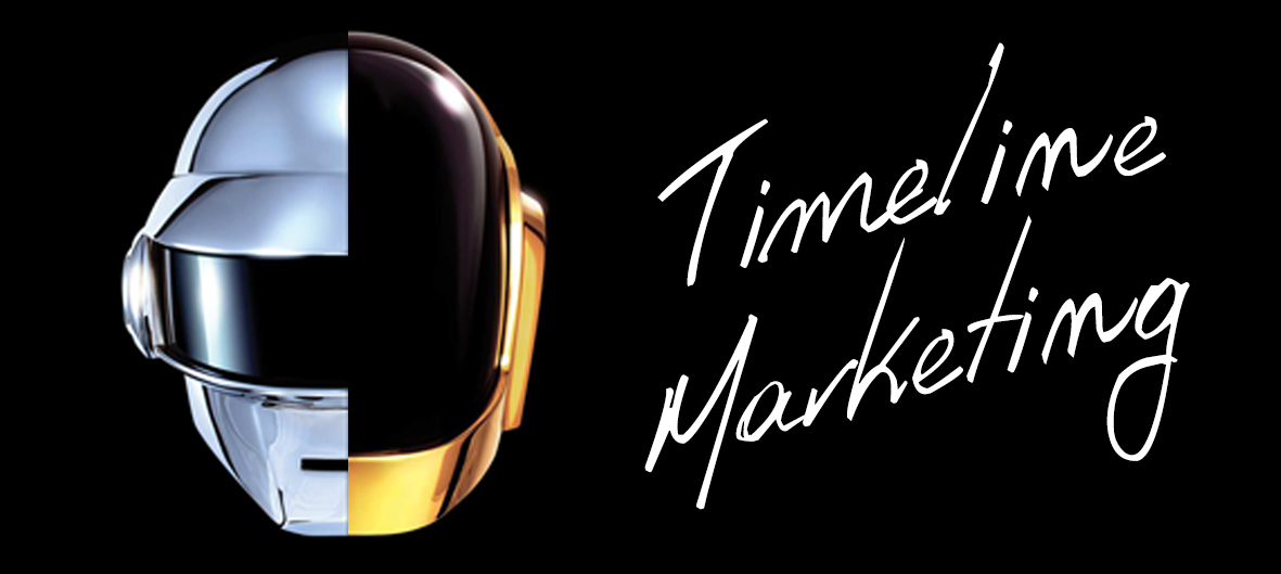 llllitl-daft-punk-marketing-strategy-communication-advertising-ads-random-access-memories-commercials-campaign-buzz-digital-social-media-RAM-break-records-en-chiffres-numbers-pharrell-williams-15