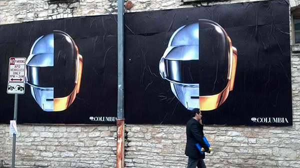 llllitl-daft-punk-marketing-strategy-communication-advertising-ads-random-access-memories-commercials-campaign-buzz-digital-social-media-RAM-break-records-en-chiffres-numbers-pharrell-williams-9