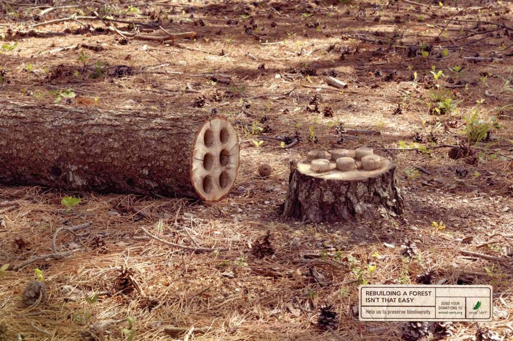 llllitl-envol-vert-publicité-forêts-nature-biodiversité-environnement-lego-arbres-reconstruire-forets-pas-si-simple-agence-publicis-conseil