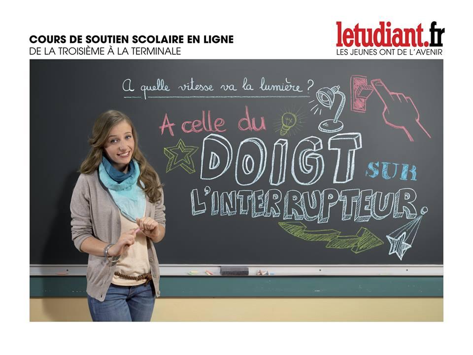 llllitl-letudiant-scolaire-ecole-soutien-scolaire-coaching-orientation-métier-études-conseil-perles-du-bac-agence-buy-ideas
