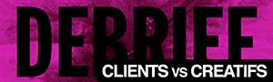 Sharp Suits : les 29 pires débriefs client vus par les créatifs !