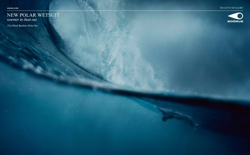 llllitl-sooruz-polar-wetsuit-warmer-in-than-out-publicite-print-advertising-commercial-agence-publicis-conseil-paris