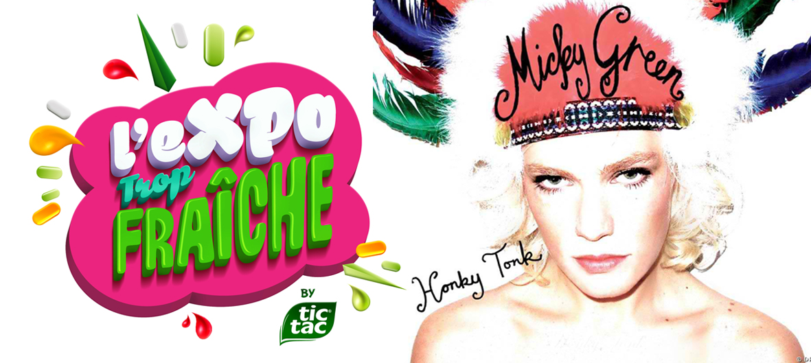 llllitl-tic-tac-ferrero-exposition-trop-fraiche-design-ton-pack-espace-w-galerie-w-paris-micky-green-soirée-invitation-4