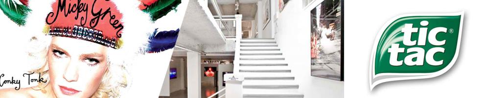 llllitl-tic-tac-ferrero-exposition-trop-fraiche-design-ton-pack-espace-w-galerie-w-paris-micky-green-soirée-invitation