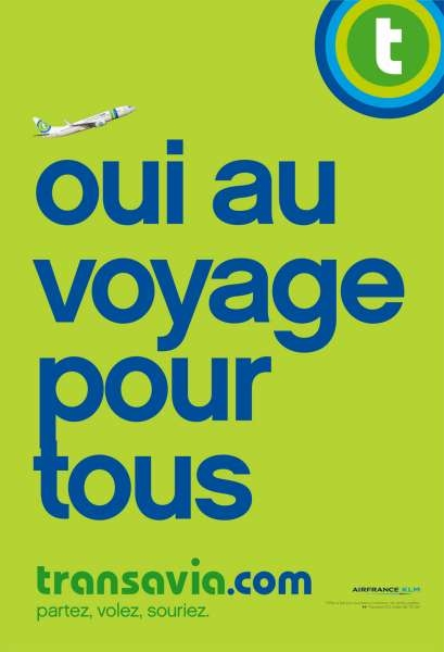 llllitl-transavia-avion-compagnie-aérienne-low-cost-mariage-pour-tous-homosexuel-vote-loi-publicité-marketing-gay-gaiement-agence-h