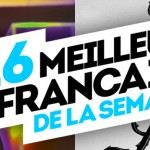 Les 16 meilleures publicits franaises de la semaine !