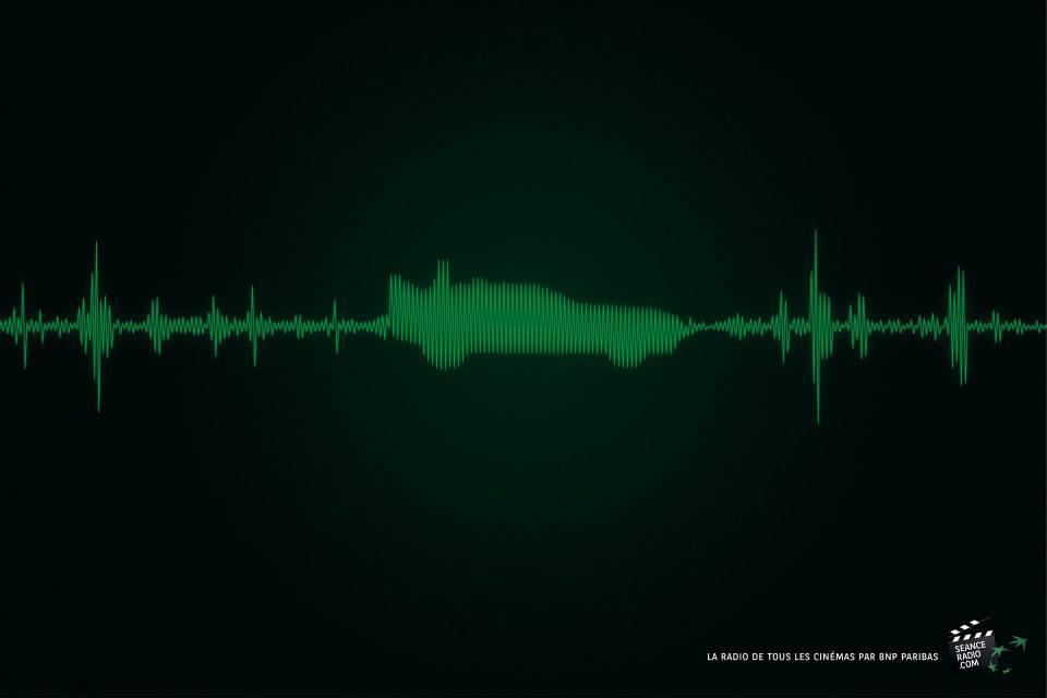 llllitl-bnp-paribas-publicité-marketing-print-affiche-affichage-seance-radio-.com-site-web-cinéma-radio-la-radio-de-tous-les-cinémas-agence-publicis-conseil