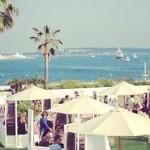 #CannesLions 2013 : infos et palmarès des agences françaises !