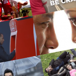 #CannesLions 2013 : les 50 meilleures publicités Coca-Cola de l'année !
