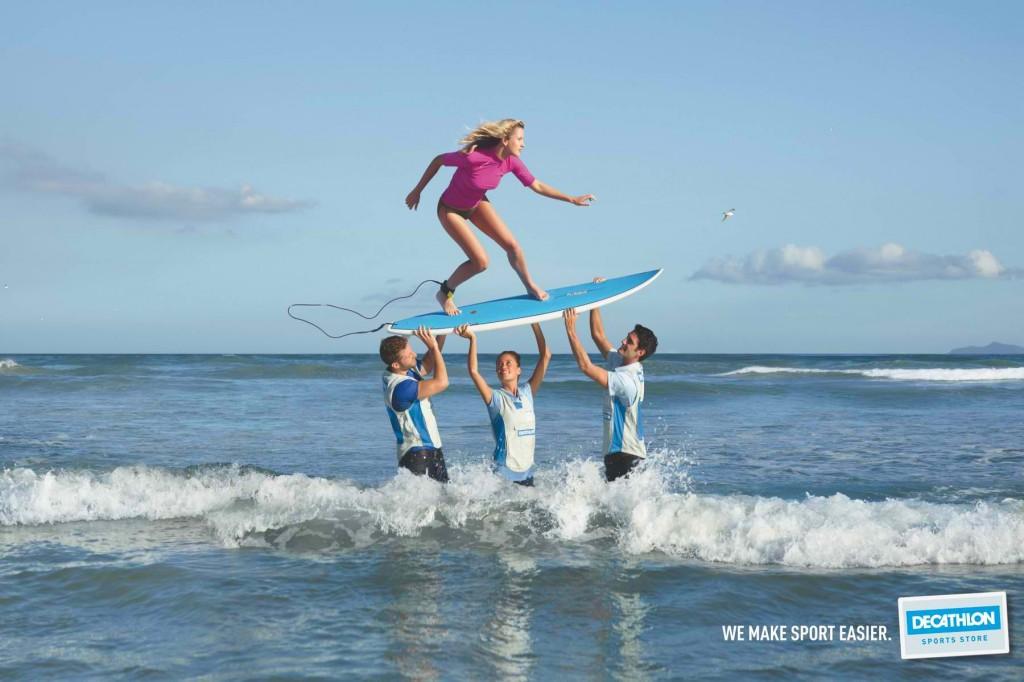 llllitl-decathlon-sport-été-surf-randonnée-publicité-marketing-print-affichage-produits-service-vendeurs-agence-betc