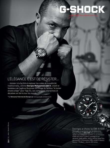 llllitl-g-shock-montres-publicité-georges-mohammed-cherif-cyril-paglino-olivier-nusse-lélégance-cest-de-résister-septembre-2012-no-site
