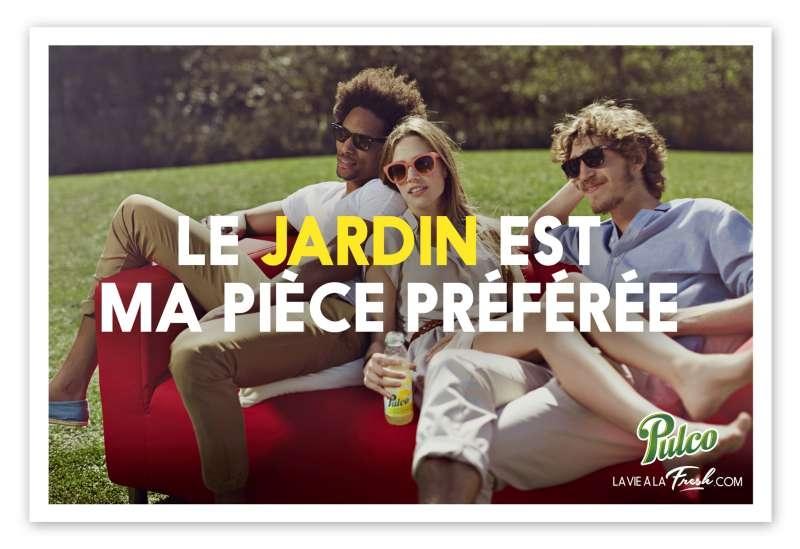 llllitl-pulco-publicité-marketing-communication-print-affiche-été-2013-créations-campagne-digitale-visuels-agence-la-bande-originale