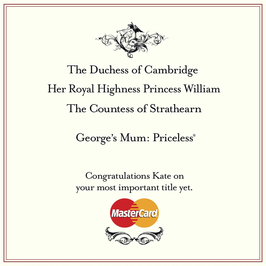 llllitl-royal-baby-advertising-marketing-ambush-marketing-ads-publicité-créatives-naissance-kate-middleton-prince-william-angleterre-united-kingdom-great-britain-digital-facebook-post-twitter-tweets-marques-brands-22-07-2013