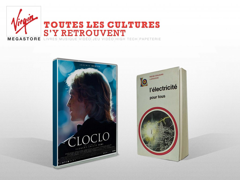 virgin-megastore-publicite-marketing-12-prints-derniere-campagne-publicitaire-2013-faillite-liquidation-judiciaire-produits-culturels-crise-culture-générale-agence-extreme