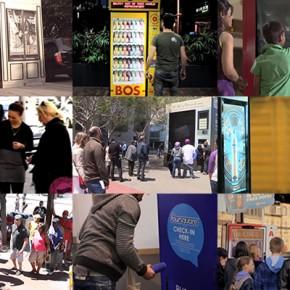 15 opérations marketing créatives avec des distributeurs automatiques !