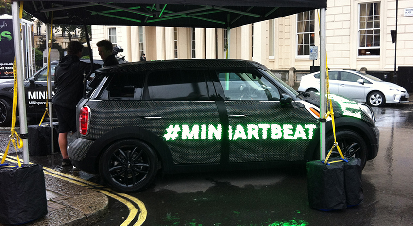 llllitl-mini-not-normal-campaign-hashtag-social-media-viral-buzz-crowdsourcing-car-led-screens-london-great-britain-england-agency-iris-worldwide-7