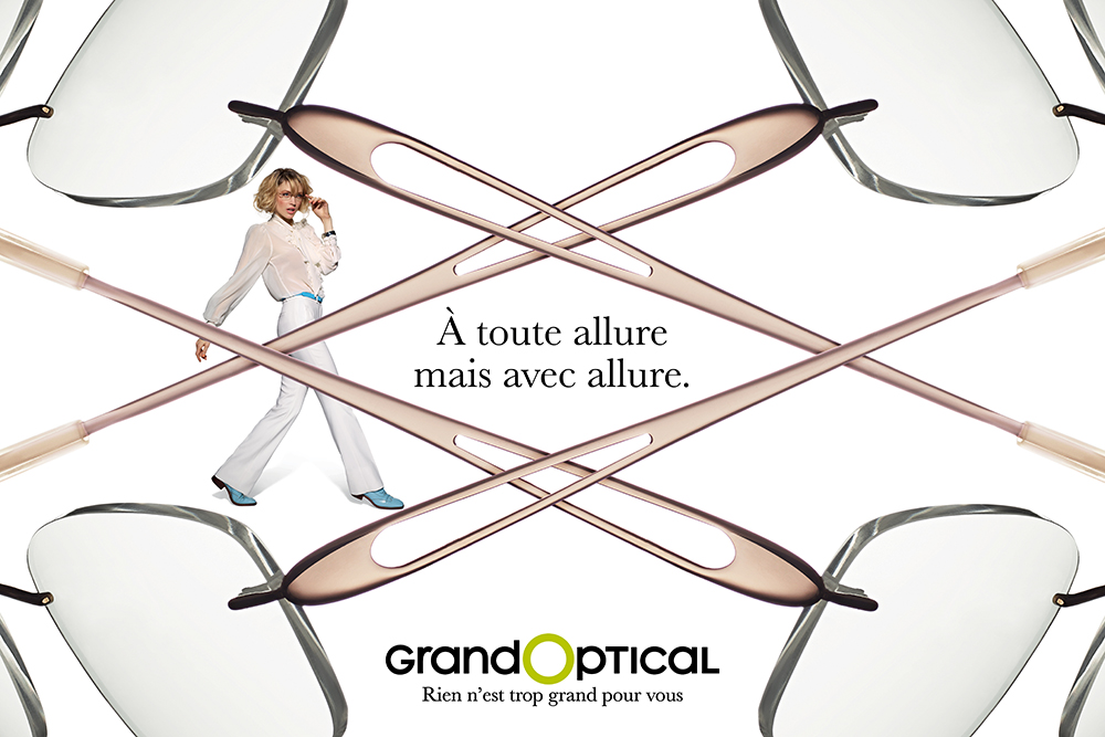 grand-optical-publicite-marketing-lunettes-opticien-design-allure-fashion-symetrie-agence-la-chose-1