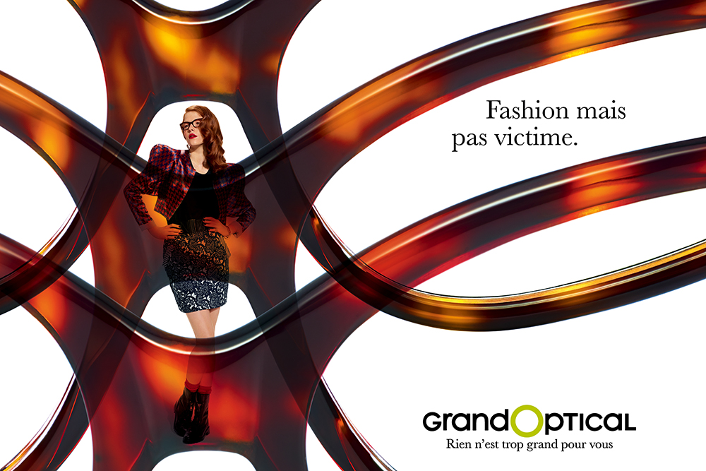 grand-optical-publicite-marketing-lunettes-opticien-design-allure-fashion-symetrie-agence-la-chose-3