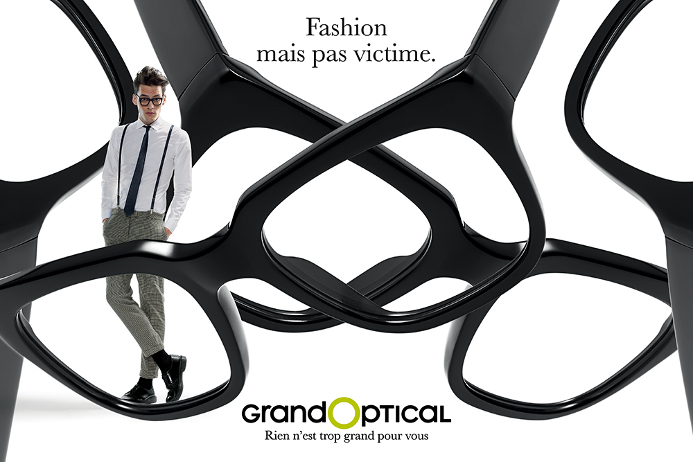 grand-optical-publicite-marketing-lunettes-opticien-design-allure-fashion-symetrie-agence-la-chose-4