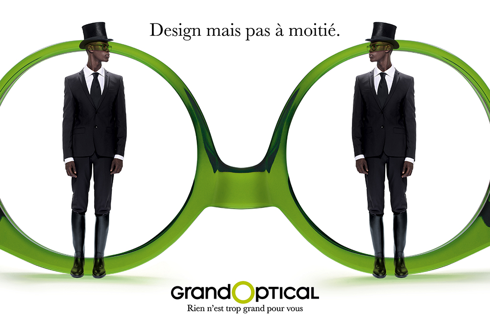 grand-optical-publicite-marketing-lunettes-opticien-design-allure-fashion-symetrie-agence-la-chose-6