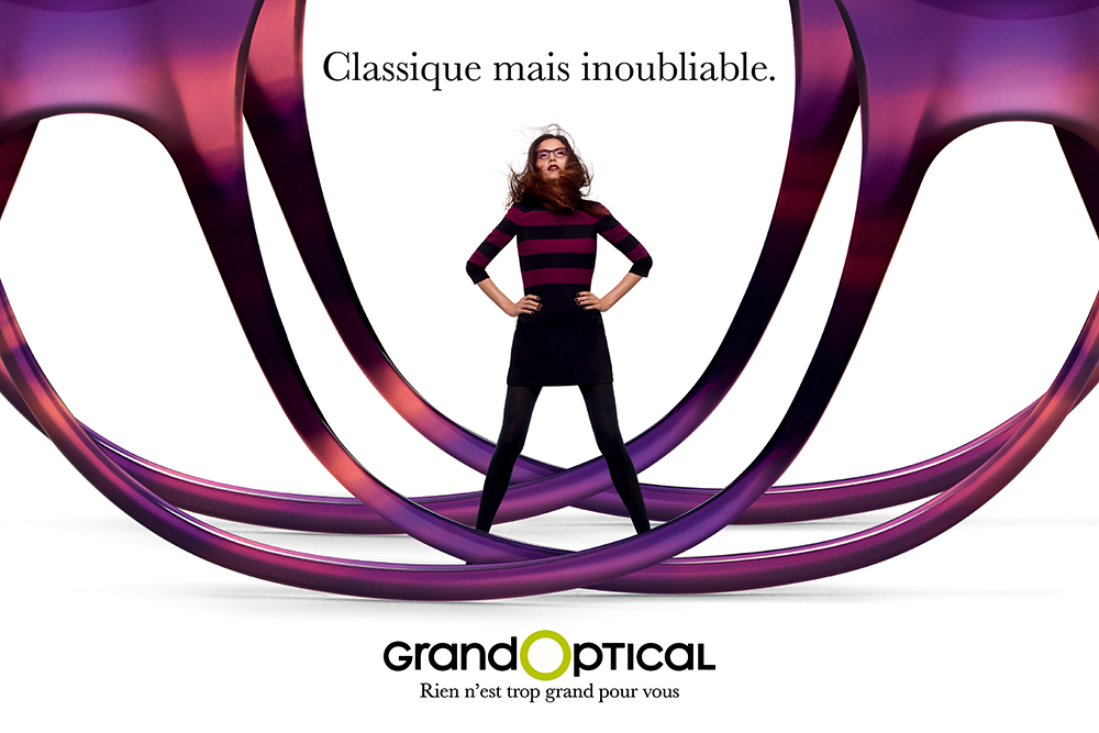 grand-optical-publicite-marketing-lunettes-opticien-design-allure-fashion-symetrie-agence-la-chose-7