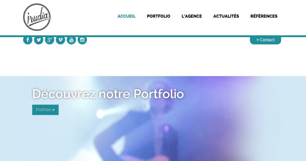 irudia-agence-publicité-marketing-cinéma-création-originale-inventif-paris-république