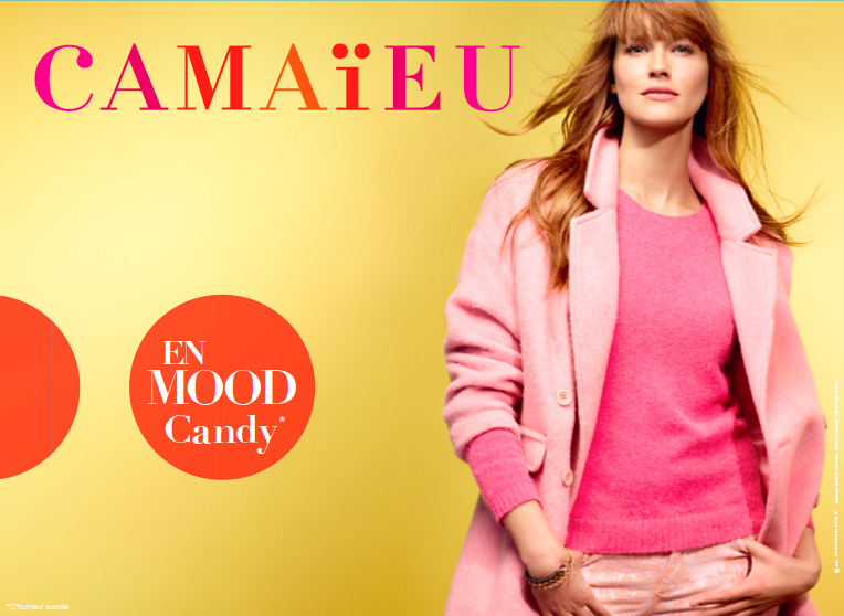 llllitl-camaieu-publicité-marketing-agence-betc-en-mode-candy-rock-pop-fun-fasjion-mode-magasin-print-affichage-1