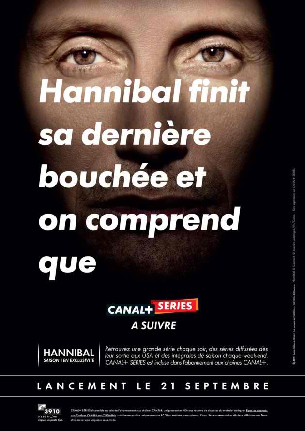 llllitl-canal+-canal-plus-séries-tv-show-clowns-à-suivre-intrigue-fin-agence-betc-suspens-télévision