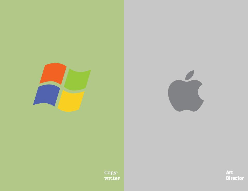 llllitl-concepteur-rédacteur-directeur-artistique-copywriter-art-director-créatifs-création-agence-publicité-marketing-opposition-différences-vs